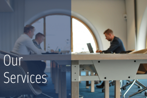 MAAPPEN Our Services
