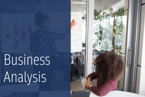 MAAPPEN Business Analysis 10