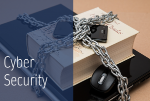 MAAPPEN Cyber Security 30