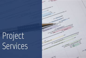 MAAPPEN Project Services 10