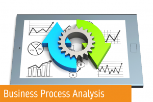 MAAPPEN - Business Process Analysis